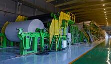 江门星辉造纸2017年产能提升至30万吨