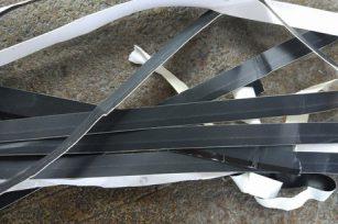 【大事件】废纸杂质对DIP转鼓碎浆机有哪些影响?